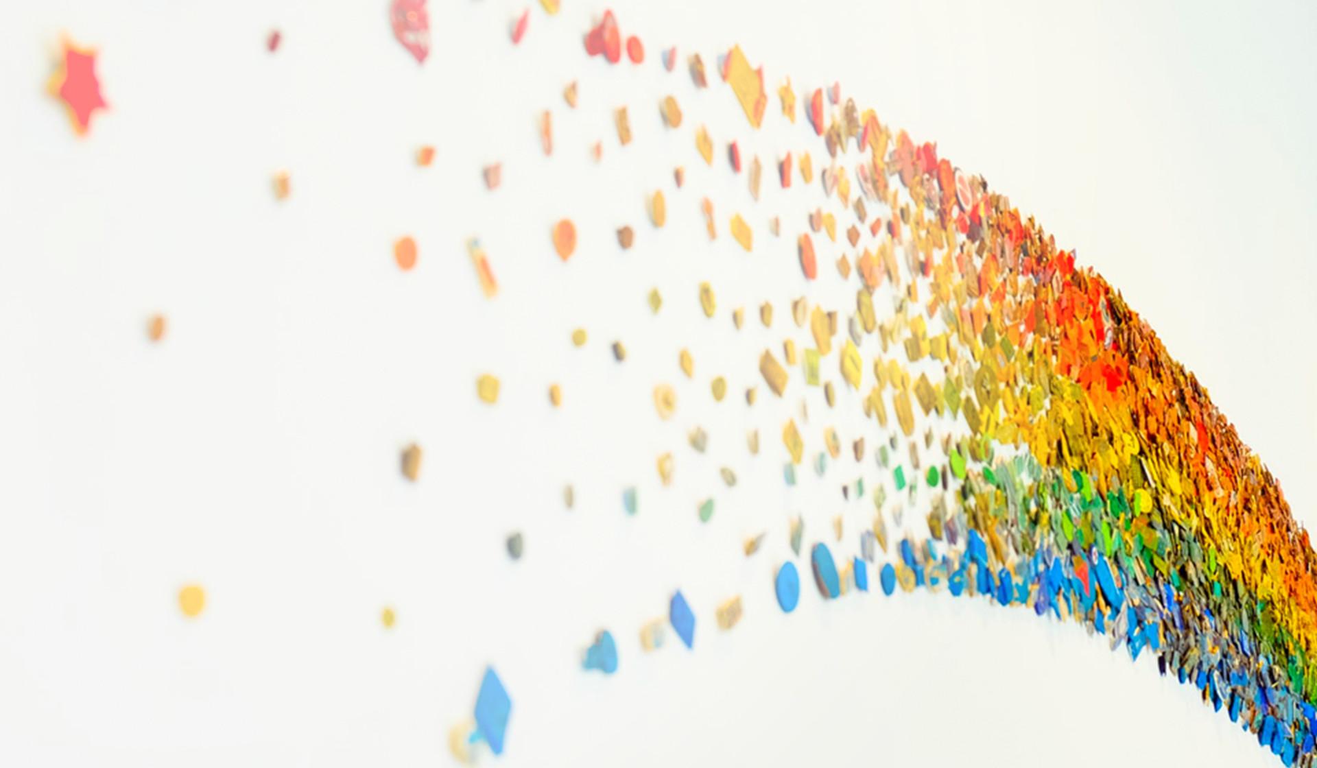 株式会社カラフルラボ(Colorful...